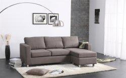 мягкая мебель цены и фото в каталоге товаров магазина г казань